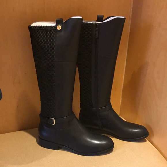 5493979b33c Brand New Cole Haan Galina Boot